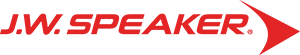 jw_speaker_logo