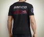 T-Shirt-Male-Back